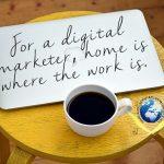Get my ebook on digital marketing